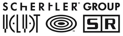 Výsledek obrázku pro schertler group logo