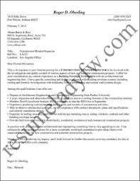 Resume Example For Sales Lady  Resume Examples Sales Clerk Resume