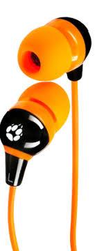 Купить <b>Наушники Black Fox BHE</b>-517 Orange по выгодной цене в ...