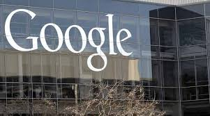 U.S. advertisers quit Google