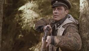 Image result for Soldiers of the Damned (2015)