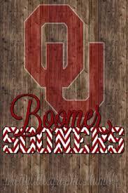 boomer sooner on Pinterest | University Of Oklahoma, Ou Football ...
