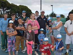 tennis victoria interim top 50 clubs 5 2016 tennis victoria