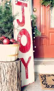 wood sign glass decor wooden kitchen wall: wood sign for christmas entryway wood sign for christmas entryway wood sign for christmas entryway
