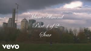 <b>Marc Almond</b> - Scar (Official Video) - YouTube