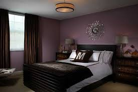 wall color bedroom decor for the love of black rooms