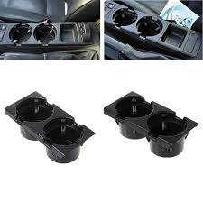 Free delivery Front <b>Center Console Drink</b> Bottle Cup Holders ...