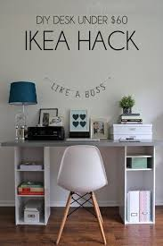 home office ideas how to create a stylish functional workspace apartment therapy apartment home office