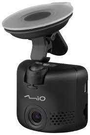 <b>Видеорегистратор Mio MiVue</b> C330, GPS — купить по выгодной ...