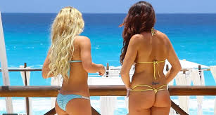 Image result for beach babes