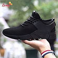 <b>Mens</b> Sneakers - Buy Sneakers Online | Jumia Nigeria