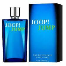 <b>Jump</b> by <b>JOOP</b>! Fragrances for Men for sale   eBay
