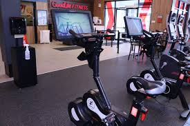 Vancouver Hemlock And 8Th For <b>Women</b> - <b>GoodLife</b> Fitness