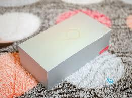 Mobile-review.com Обзор флагманского <b>смартфона Xiaomi Mi9</b>