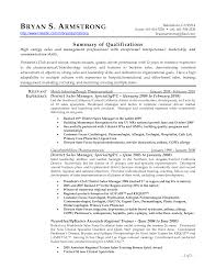 s executive resume format pdf cipanewsletter resume examples for auto s manager sample s resume skills