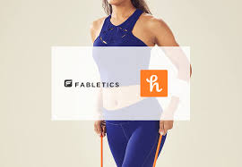 Fabletics Coupons, Promo Codes + 70% Off - May 2021 - Honey