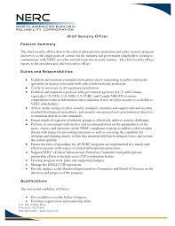 security officer resume sample job and resume template security officer resume sample objective