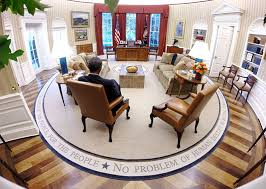 president obama reads briefing material in the oval office at the white house carpet oval office inspirational