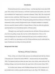 Admirable Essay  Phd No Dissertation the work you will love  phoot biz