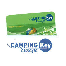 Discount from camping Beira-Marvao Alentejo for holders of the CKE card
