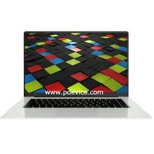 <b>T</b>-<b>Bao X8S Laptop</b> Specifications, Price Compare, Features, Review