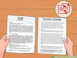 Dissertation Proposal Writing Services   gurantee