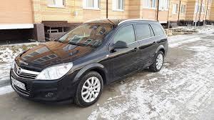 <b>Подсветка зоны высадки</b>-посадки зеркалами. — Opel Astra, 1.8 л ...