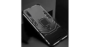 WSDDNTZ <b>Keysion Shockproof Case For</b> Samsung Galaxy A50 A30 ...