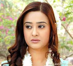 Neha Mehta Photo high quality (440x396) - Neha_Mehtajpg_1_fzijp_Indya101(dot)com