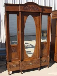 antique armoires antique wardrobes french antique furniture antique armoire furniture