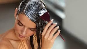 Как правильно подобрать цвет краски для <b>волос</b> - ТОП 3 фактора