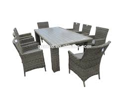 furniture rattan poly patio buy