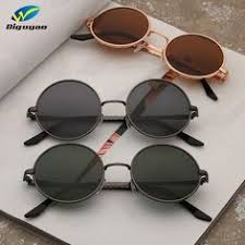 Cheap heart shaped sunglasses, Buy Quality <b>metal</b> frame ...
