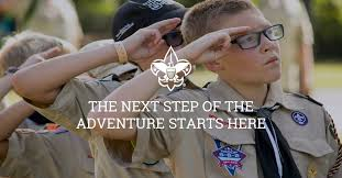 <b>Summer</b> Camp - <b>Boy</b> Scouts of America - Capitol Area Council