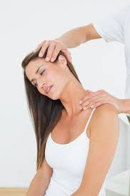 Chiropractic Care, Its Benefits and Safety