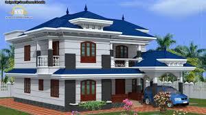 Architecture House Plans Compilation April   YouTube