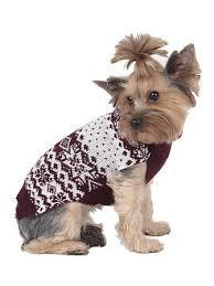 Купить <b>свитеры для собак</b> мелких пород в интернет магазине ...