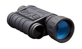 10 Best <b>Night Vision</b> Goggles Under 500 in <b>2019</b> Reviews