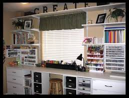1000 images about craft workstation inspiration on pinterest craft rooms craft tables and ikea drawers awesome craft room