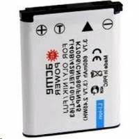 <b>Аккумуляторы</b> и зарядные устройства - купить <b>аккумулятор</b> и ...
