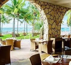 room manchester menu design mdog: portobellos italian restaurant gl portobellos adfafdb x portobellos italian restaurant
