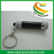 China <b>Hot</b> Sell Promotion Gift Flashing LED <b>Keychain</b> - China LED ...