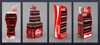 top 25 ideas about standees point of design top 25 ideas about standees point of design and coca cola