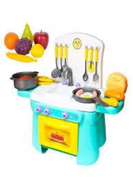 Купить детские <b>наборы</b> для кухни в интернет магазине ...
