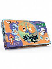 <b>Настольная игра Danko Toys</b> ДодУМка АФРИКА GDV-Afr-01 ...