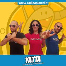 Yatta