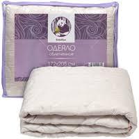 Купить <b>одеяла</b> в Россоши, сравнить цены на <b>одеяла</b> в Россоши ...