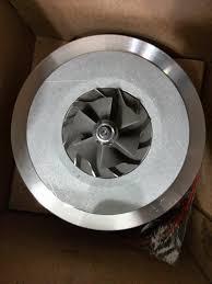 China Turbo Charger Chra <b>Gt1749V</b> 1171-040-4940 <b>708639</b>-0002 ...