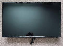 Обзор от покупателя на <b>Телевизор HARPER 40F670T</b>, <b>черный</b> ...