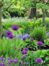 Small Picture 874 best Shade Gardens images on Pinterest Flower gardening